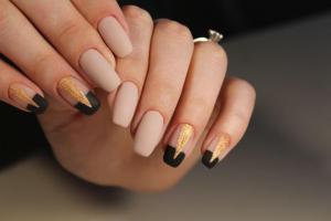 Nail Club & Spa | Nails salon 80401 | Lakewood CO